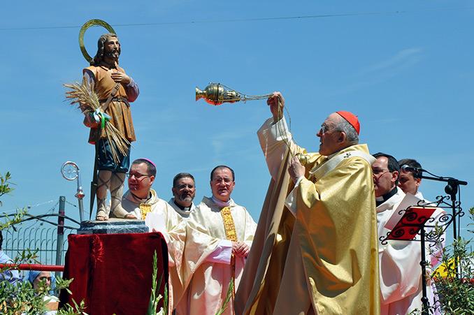 Carta semanal del arzobispo