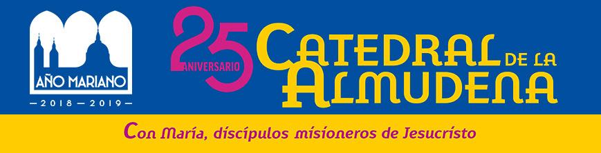 25aniversariocatedral.archimadrid.org