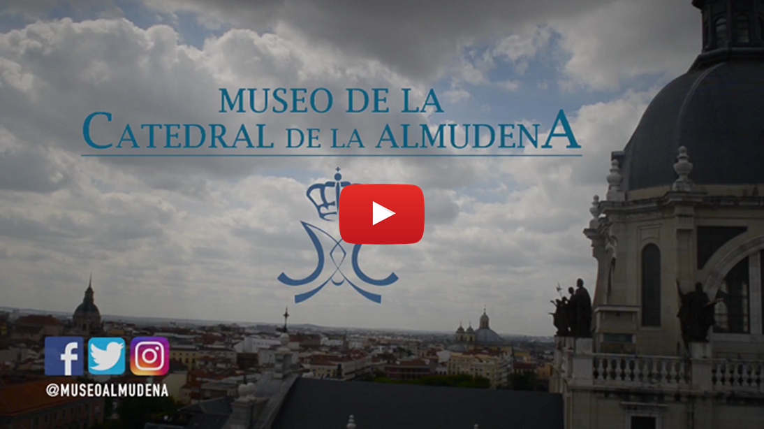 miniatura video almudena