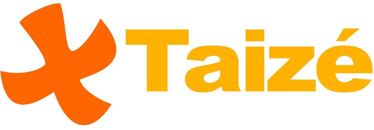 TAIZÉLOGO