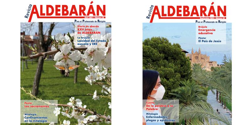Aldebaran 800x400 1