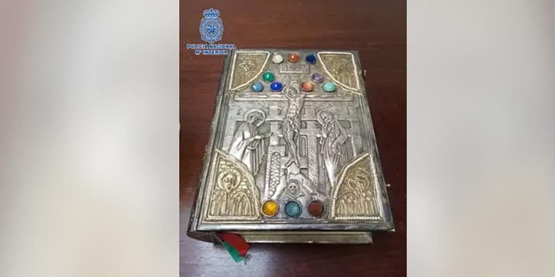 Biblia robada 800x400 1