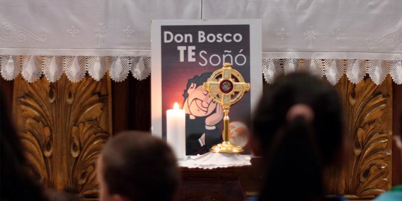 Don Bosco san Miguel 800x400 1