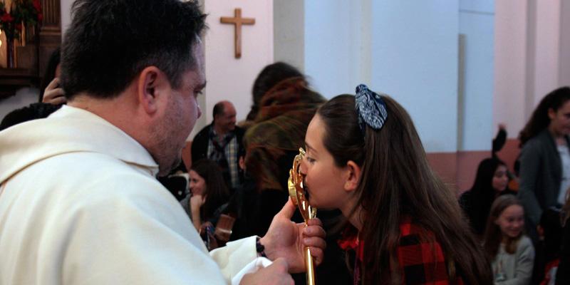Don Bosco san miguel 800x400 2