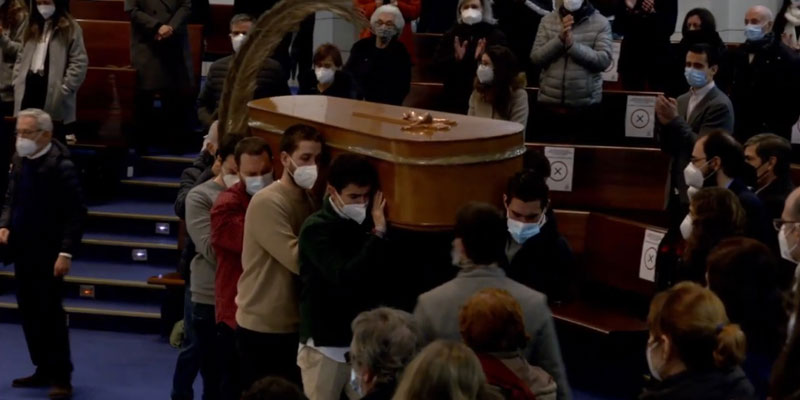 Funeral Paloma 21 ene 21 800x400 2ok