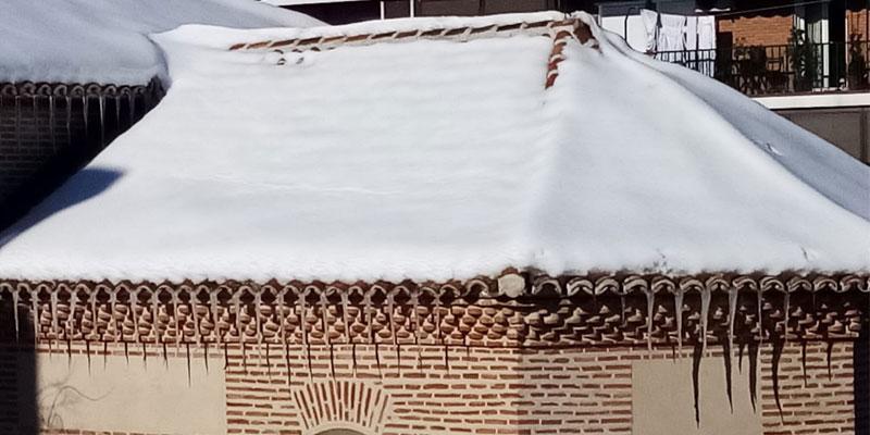 Santa Maria la Blanca ene 21 800x400 2