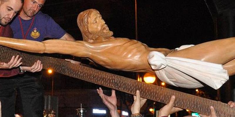 Cristo Delicias 2021 800x400 1