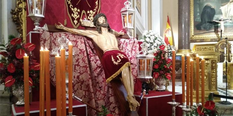 Cristo alabarderos Semana Santa 800x400 1