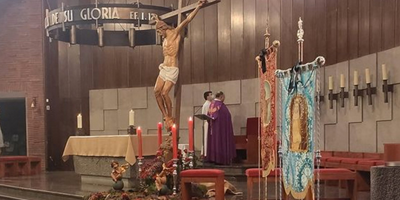 Cristo del Camino 31 mar 800x400 1