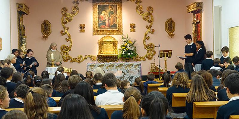 Madre Maria de Jesus Velarde 800x400 7
