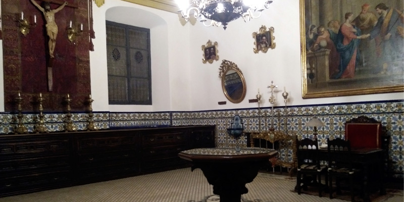 Parroquia san Jose 1 mar21 800x400 3