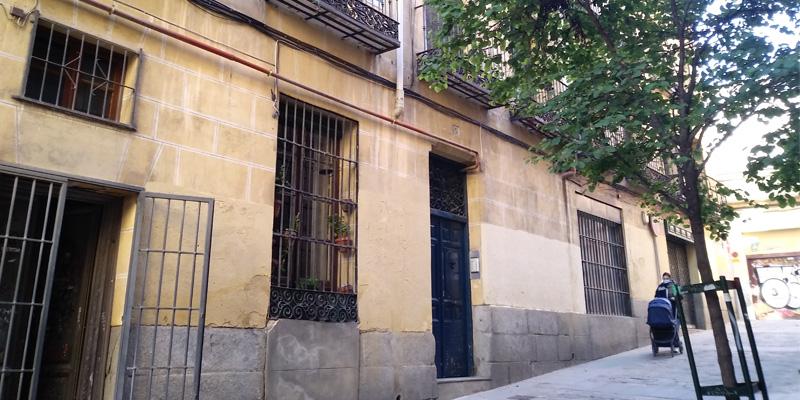 San Isidro 2021 800x400 2