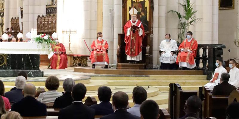 San Damaso inauguracion curso 21 22 800x400 2
