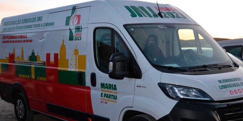 Cruz JMJ furgo 800x400 1