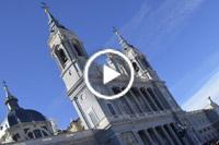 Monseñor Vidal, a los nuevos diáconos: «Os consagráis para alcanzar los núcleos más profundos del alma de la ciudad»