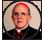 Carta semanal del cardenal arzobispo