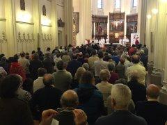 Jornada Social Diocesana