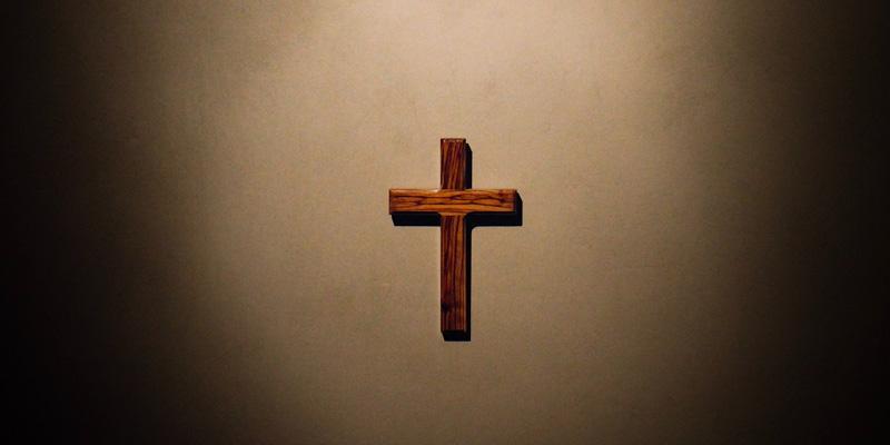 La oración es una cuestión de amor