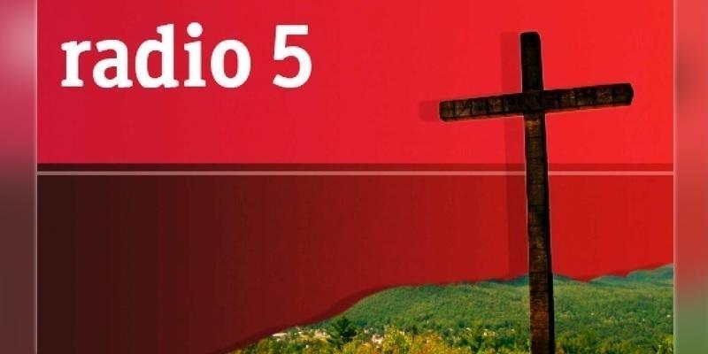 RNE emite la Misa del Domund, XXX domingo del tiempo ordinario, desde la sede de la Delegación Episcopal de Misiones