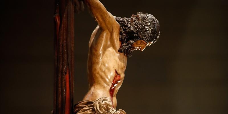 Madrid respetará las pautas sanitarias en las celebraciones de Semana Santa y pedirá «por quienes sufren la pandemia»
