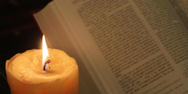 La Palabra ilumina nuestra mirada