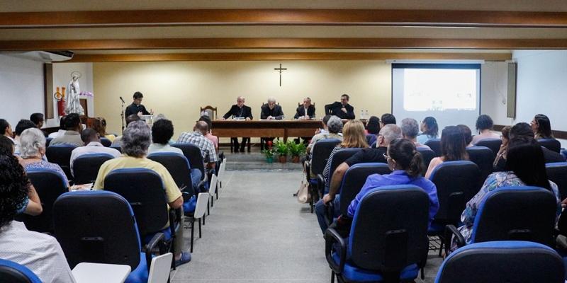 Pontificio Instituto Juan Pablo II para la Familia