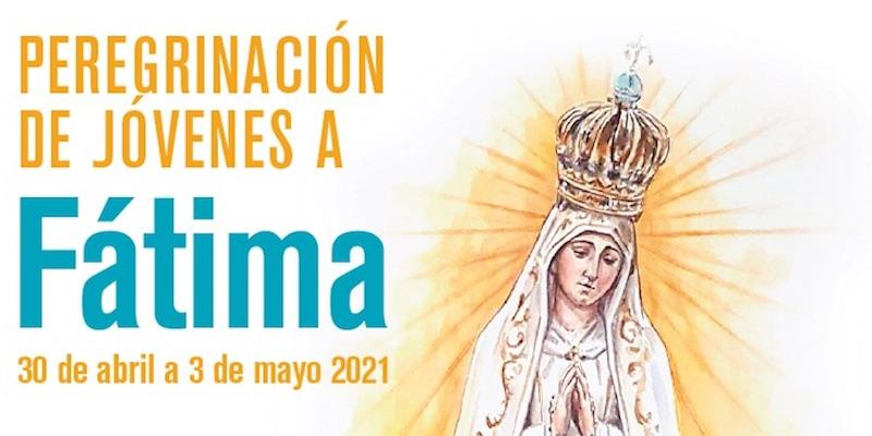 El grupo joven de la Archicofradía de Jesús de Medinaceli programa una peregrinación al santuario de Fátima