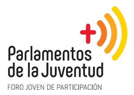 La Delegación Episcopal de Infancia y Juventud pone en marcha el Parlamento de la Juventud