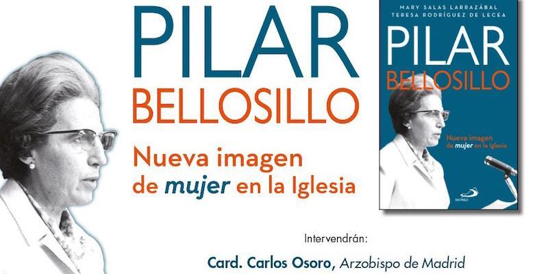 Pilar Bellosillo