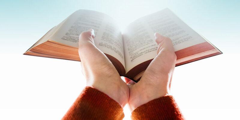 El centro de Madrid de Hermandades del Trabajo programa un curso presencial de lectura del Evangelio
