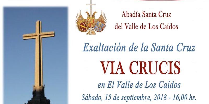 Resultado de imagen para 15 de septiembre santa cruz