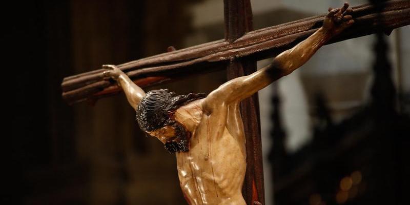 El cardenal Amigo pronuncia el pregón de apertura de la Semana Santa este sábado