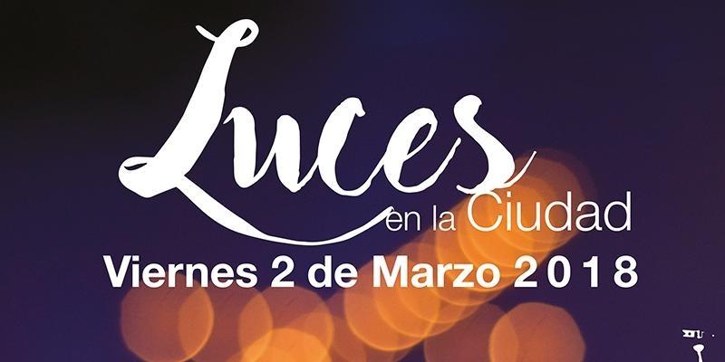 Jóvenes de Madrid conocerán de cerca la vida consagrada en una nueva edición de 'Luces en la Ciudad'