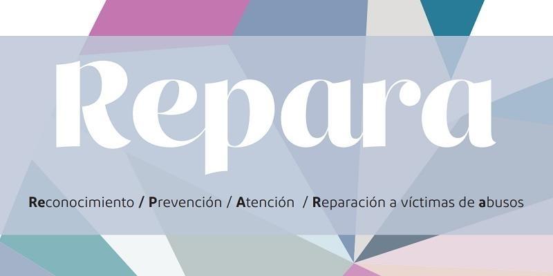 Proyecto Repara