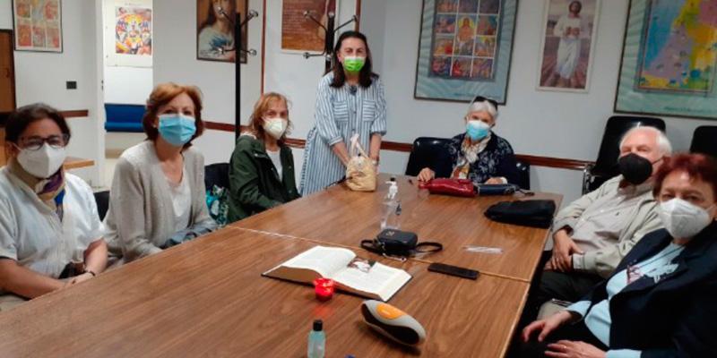 Segundo año del PDM: un empujón para vencer los miedos de la pandemia