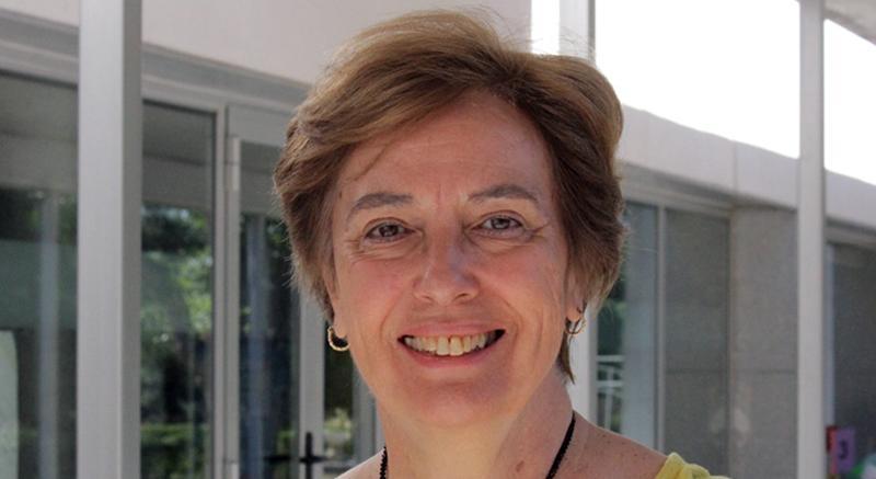 Maite Uribe ha sido reelegida como directora general de la Institución Teresiana
