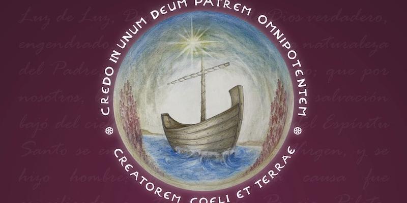 El centro Magdala organiza una peregrinación virtual a Tierra Santa para preparar la Cuaresma y la Pascua